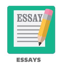 Sample of a thesis statement paper
